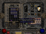 5_MPK IAS jewel.png