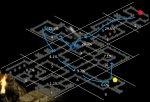 AT map 10-20.jpg