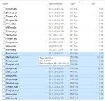 saves folder 2.jpg