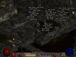 Screenshot710.jpg