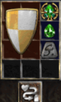 A39safeshield.png