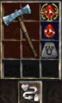 A46bloodweapon.png