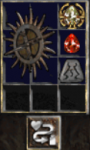 A50bloodshield.png