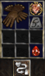H10bloodgloves.png