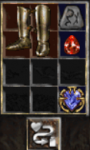 H13bloodboots.png