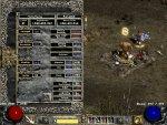 Screenshot002.jpg