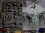 Nemesis LSC Switch.jpg