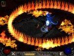 Cymoril vs Diablo.jpg