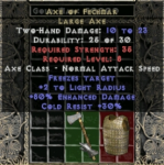 07_Axe_of_Fechmar2.png