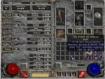 01_LLML_Gambling.png