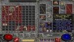 game 2017-12-13 21-04-26-35.jpg
