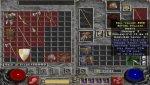 game 2017-07-21 20-09-09-98.jpg