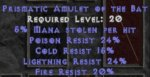 Prisma ML Amu.jpg