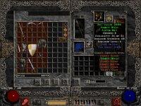 Screenshot056.jpg