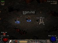Screenshot052.jpg