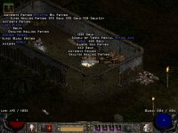 Screenshot065.jpg