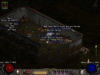 Screenshot075.jpg