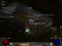 Screenshot076.jpg