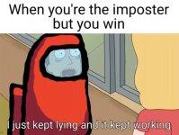 among-us-memes-and-jokes-37.jpg