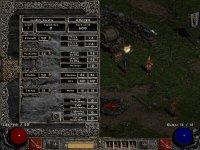 Screenshot077.jpg