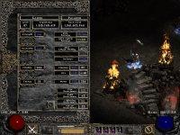 Screenshot030.jpg