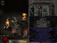 Screenshot031.jpg