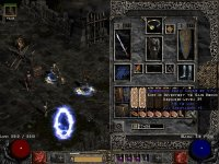 Screenshot028.jpg