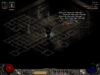 Screenshot153.jpg