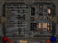 Screenshot159.jpg