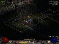 Screenshot205.jpg