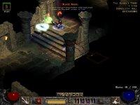Screenshot241.jpg