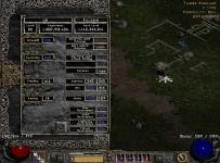 Screenshot 2020-11-03 171109.png