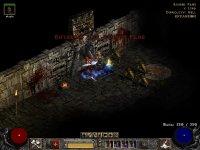 Screenshot260.jpg