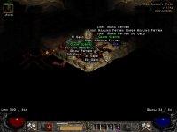 Screenshot018.jpg
