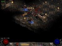Screenshot022.jpg