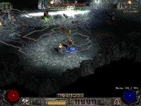 Screenshot288.jpg
