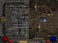 Screenshot298.jpg