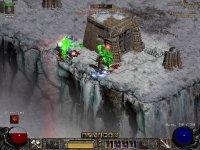 Screenshot304.jpg