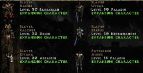 LLD Characters.png