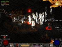 Screenshot916.jpg