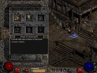 Screenshot944.jpg