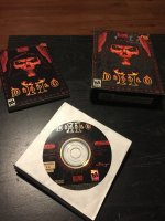 Diablo II.jpg