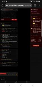 Screenshot_20210216-185233_Chrome.jpg