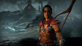 Watch the Diablo 2 Resurrected and Diablo 4 Gameplay  videos