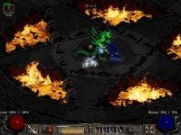 Screenshot1066.jpg