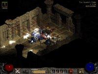 Screenshot178.jpg