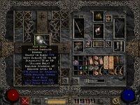 Screenshot186.jpg