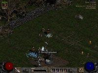 Screenshot187.jpg