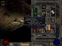 Screenshot190.jpg