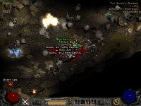 Screenshot191.jpg